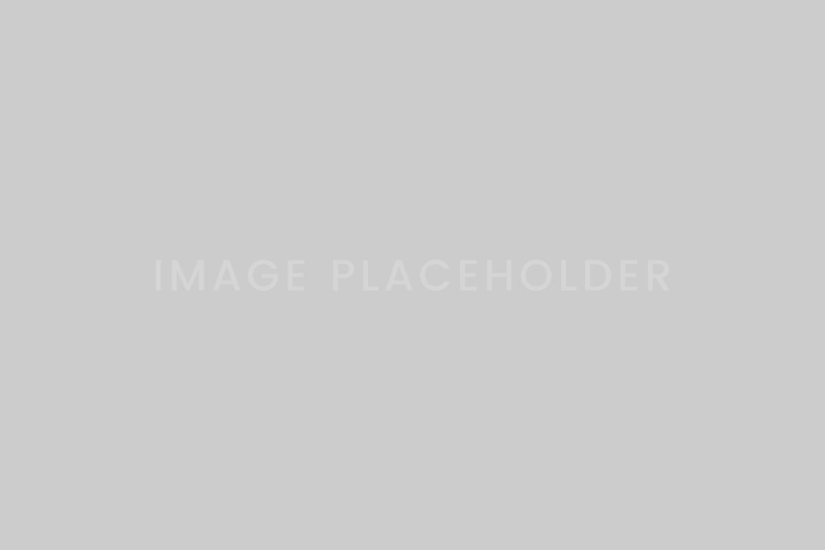 eaven-placeholder-1