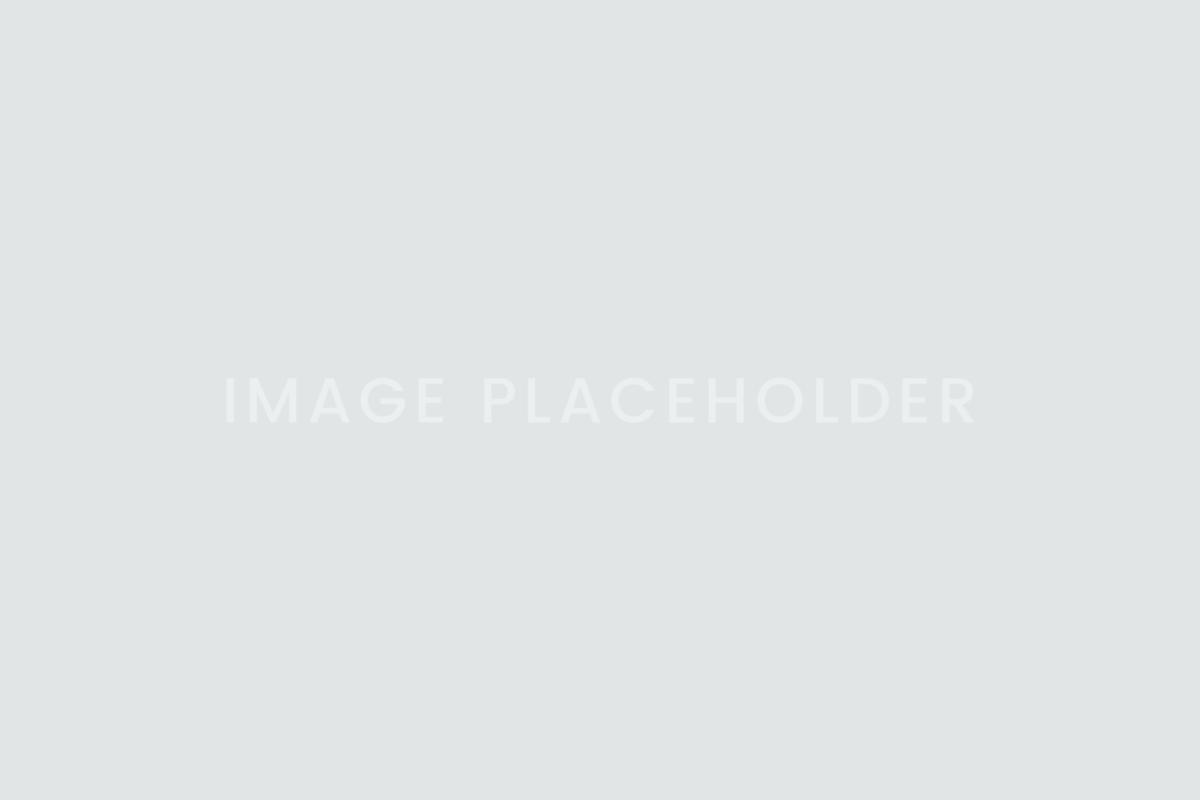 eaven-placeholder-4