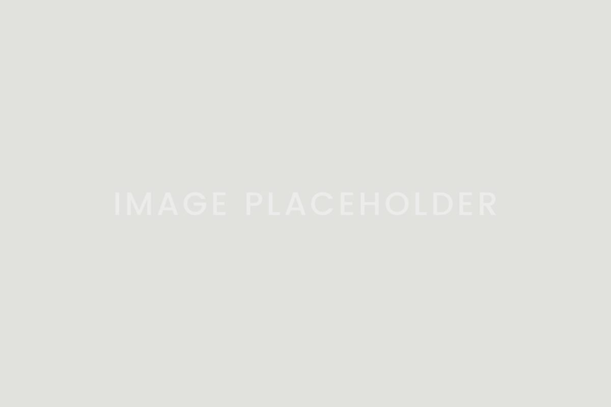 eaven-placeholder-5