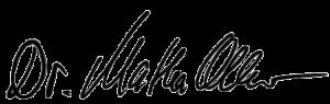 Unterschrift_Oldhaver